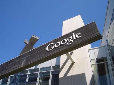 Publicité en ligne : vers une nouvelle enquête de la Commission européenne sur Google