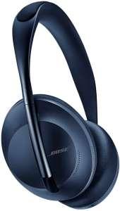 Prime Day : les Headphones 700 de Bose à 239,99€