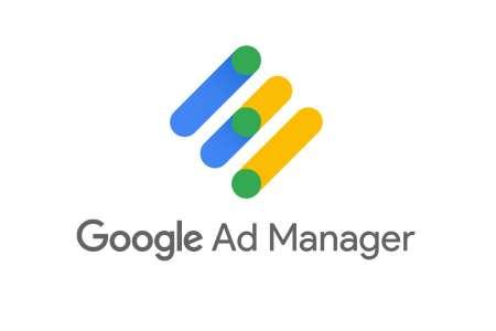 Publicité en ligne: l'Autorité de la concurrence sanctionne Google à hauteur de 220millions d'euros