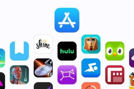 AppStore : au 31 janvier 2022, on pourra supprimer un compte créé dans une app