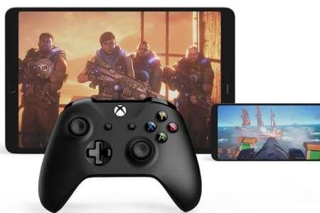 Microsoft améliore son cloud gaming en s'appuyant sur des Xbox Series X