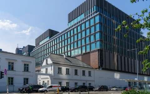 En Pologne, un nouveau musée Apple va exposer 1 500 pièces