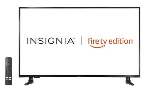 AirPlay 2 et HomeKit arrivent sur deux téléviseurs Fire TV