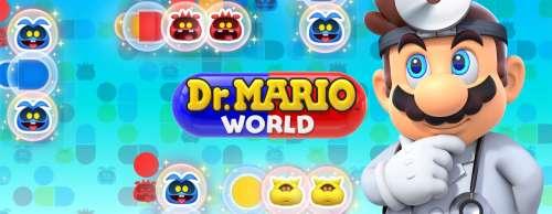 Dr. Mario rendra sa blouse dès novembre prochain