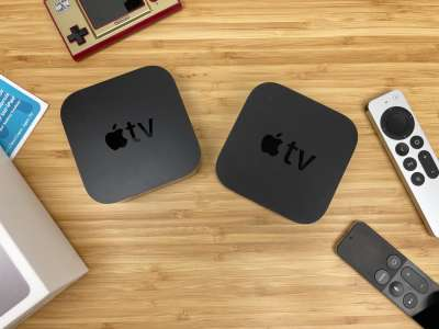 Comment regardez-vous la télé ou les services vidéo sur votre téléviseur?