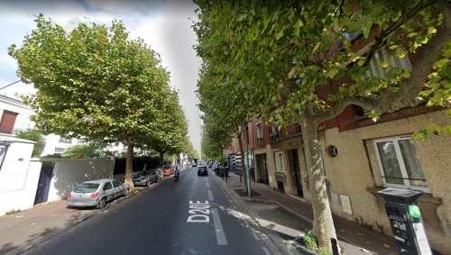 À Montreuil, des aménagements urbains pour contrer Waze