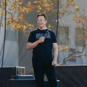 Elon Musk dit détester être à la tête de Tesla