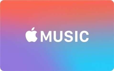 Apple n'est pas emballée par une meilleure rémunération des artistes sur AppleMusic