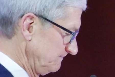 Intempéries meurtrières en Europe : Tim Cook annonce un don d'Apple pour aider les secours