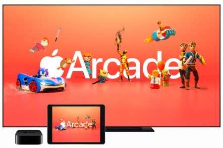 Angry Bird, Alto's Odyssey et Doodle God arrivent sur Apple Arcade