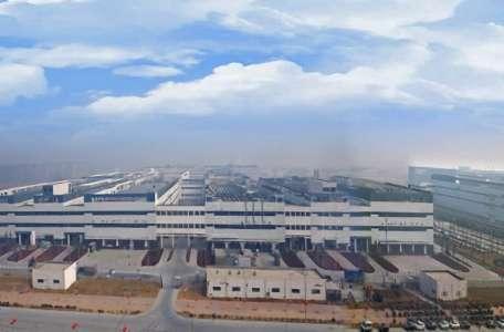 Foxconn veut embaucher 200000 travailleurs pour produire l'iPhone 13