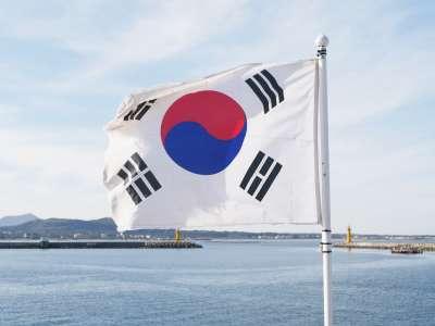 La Corée du Sud force l'App Store à autoriser des moyens de paiements alternatifs
