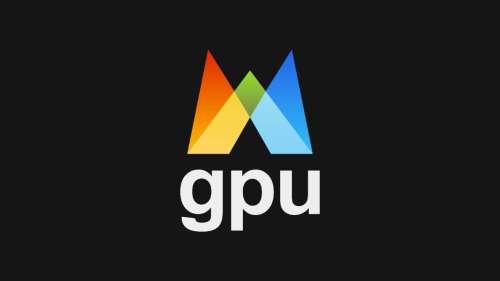 Après Safari et Firefox, Chrome prépare l'arrivée de WebGPU