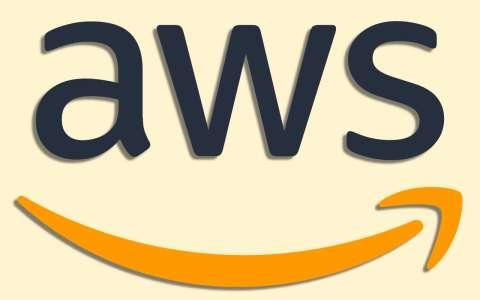Amazon veut surveiller l'arrivée de contenus illégaux sur ses serveurs