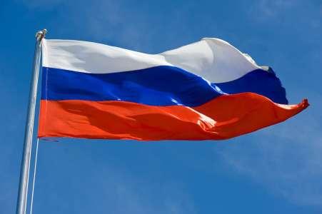 Russie : Apple cède aux pressions et supprime l'app de l'opposant Alexei Navalny