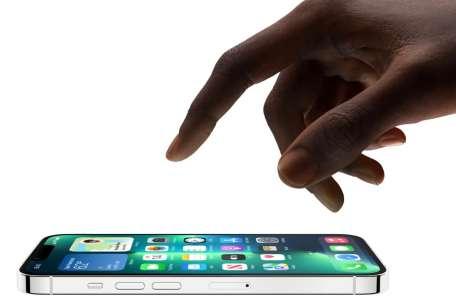 iPhone 13 Pro : Apple va autoriser les apps tierces à exploiter pleinement ProMotion