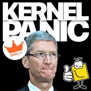 L'offensive d'Apple pour la fin de l'année dans le nouvel épisode de Kernel Panic