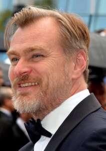 Apple TV+ a été approché par Christopher Nolan pour son prochain film