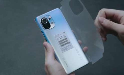 Xiaomi promet une extension des mises à jour pour deux futurs smartphones