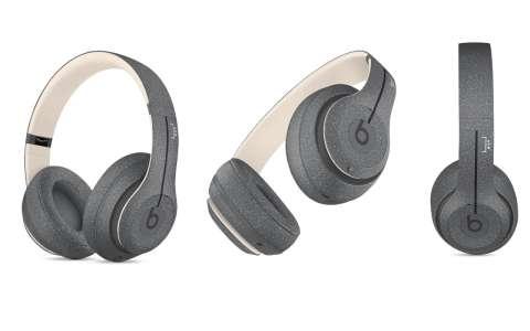 Beats lance une édition limitée de son Studio3 en partenariat avec A-Cold-Wall