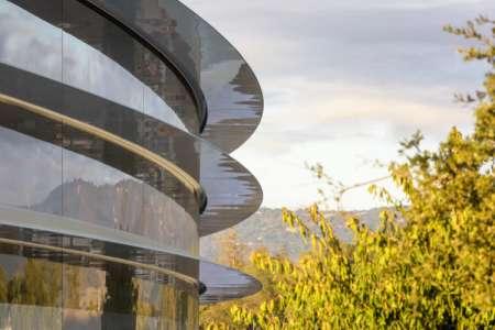 Apple licencie une employée qui dénonçait publiquement ses conditions de travail