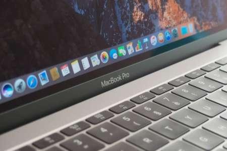 Un écran mini-LED à 120Hz pour les futurs MacBookPro?