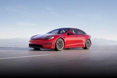 Tesla : la conduite entièrement autonome testée en douce en Europe