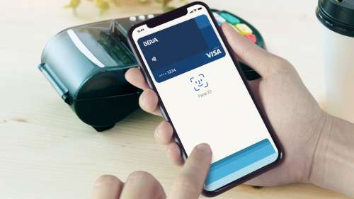 ApplePay : les banques américaines font pression sur Visa pour baisser la commission d'Apple