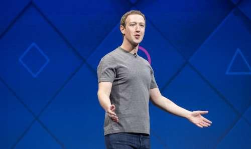 Facebook, Instagram et WhatsApp de nouveau en carafe pour certains utilisateurs