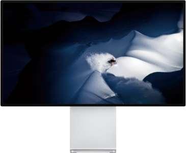 Apple lancerait un écran 27