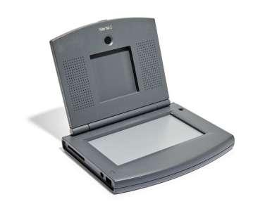 Un rare prototype du VideoPad d'Apple aux enchères