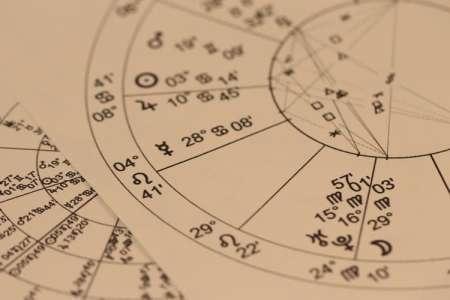 Sombre présage pour les apps d'horoscope sur l'AppStore
