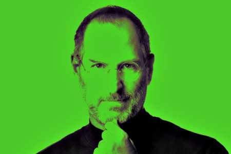 Steve Jobs : l'abécédaire de la rédaction