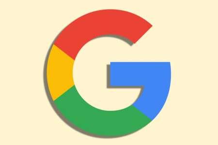 Google préparerait un équivalent d'Apple One enrichi