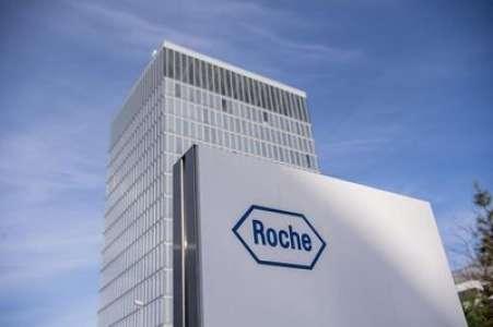 Pharma: Roche signe un nouveau partenariat dans la lutte contre le Covid-19