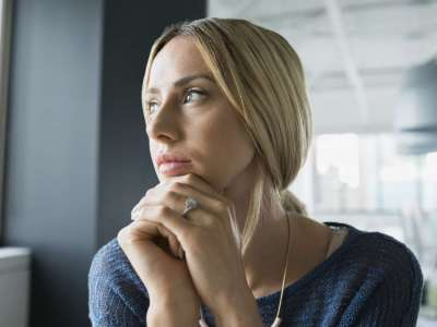 Medical News Today: What to know about medullary breast carcinoma