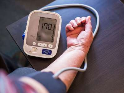 Medical News Today: High blood pressure: Could gut bacteria play a role?