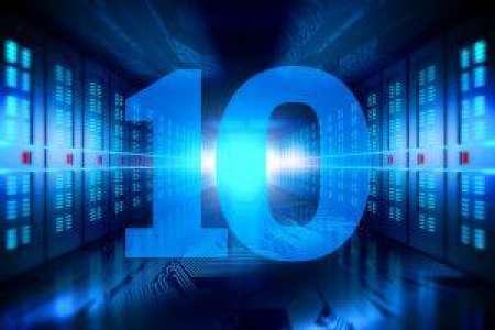 Top 10 des cryptomonnaies qui vont  exploser en 2021