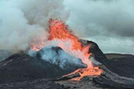 L'Amérique Latine et les Caraïbes pourraient utiliser les volcans pour miner Bitcoin (BTC)
