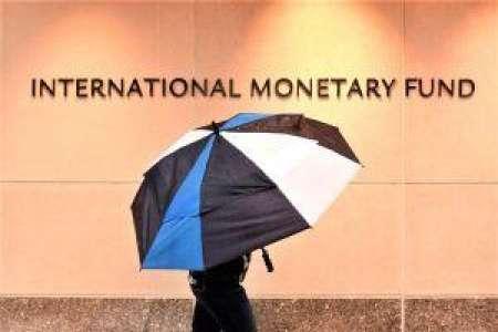 Le FMI désapprouve la décision du Salvador sur le Bitcoin (BTC)