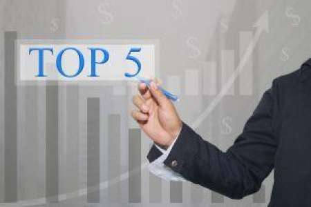 Les 5 actus cryptos de la semaine: Salvador, Amérique latine, MicroStrategy, Bitcoin, piratage...