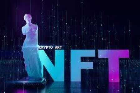 HoDooi.com: la plateforme qui veut révolutionner les NFT