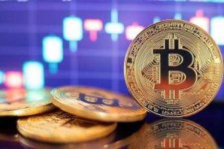 Le prix du Bitcoin explosera-t-il en fin d'année 2021 ?