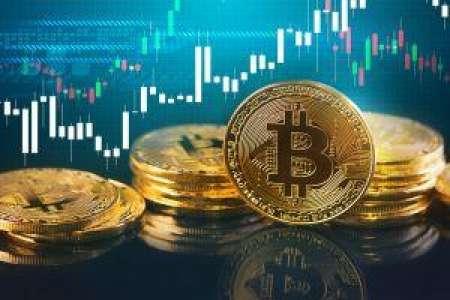 Bitcoin au-dessus de 40 000 $: peut-on croire à la reprise?