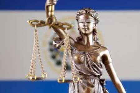 Un député conteste la constitutionnalité du projet de loi de Bukele sur Bitcoin (BTC)