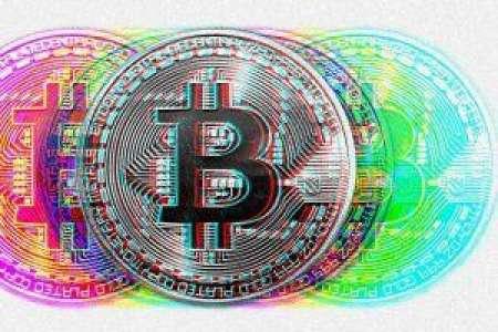 Bitcoin (BTC) chute en-dessous de la barre des 30 000 USD