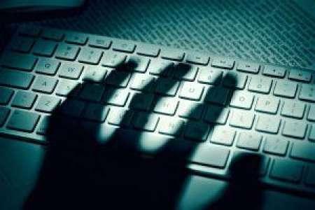 Un ancien employé de Cryptopia admet avoir volé 176 000 USD en cryptos