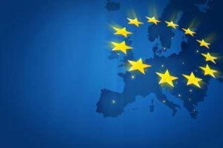 MiCA : une réglementation des crypto-actifs à l'échelle européenne
