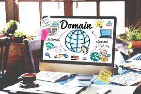 Crypto.com et Unstoppable Domain organisent une vente de noms de domaine