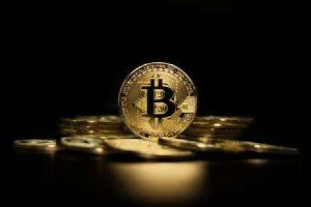 Bitcoin – L'indicateur parfait du moment et signaux d'achat